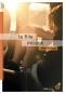 """Couverture du livre : """"La fille mirage"""""""