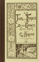 """Couverture du livre : """"Le tour de la France par deux enfants"""""""