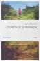 """Couverture du livre : """"Un rossignol sans jardin"""""""