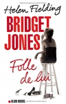 "Couverture du livre : ""Bridget Jones"""