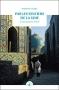 """Couverture du livre : """"Par les sentiers de la soie"""""""