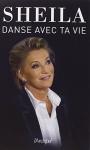 """Couverture du livre : """"Danse avec ta vie"""""""