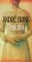 """Couverture du livre : """"Philida"""""""