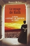"""Couverture du livre : """"Le voyage de Ruth"""""""