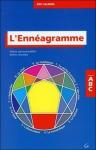"""Couverture du livre : """"ABC de l'ennéagramme"""""""