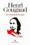 """Couverture du livre : """"Le roman de Louise"""""""