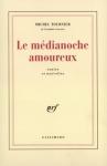 """Couverture du livre : """"Le médianoche amoureux"""""""