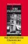 """Couverture du livre : """"Jours d'Alexandrie"""""""