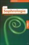 """Couverture du livre : """"L'ABC de la sophrologie"""""""