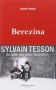 """Couverture du livre : """"Berezina"""""""