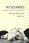 """Couverture du livre : """"In-soumises"""""""