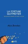 """Couverture du livre : """"La fortune Gutmeyer"""""""