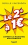 """Couverture du livre : """"Le 2e à 1 euro"""""""