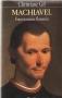 """Couverture du livre : """"Machiavel, fonctionnaire florentin"""""""