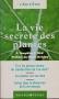 """Couverture du livre : """"La vie secrète des plantes"""""""