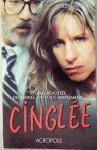 """Couverture du livre : """"Cinglée"""""""