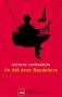 """Couverture du livre : """"Un été avec Baudelaire"""""""