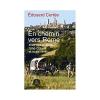 """Couverture du livre : """"En chemin vers Rome"""""""