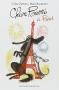 """Couverture du livre : """"Chien Pourri à Paris"""""""