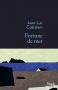 """Couverture du livre : """"Fortune de mer"""""""
