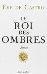 """Couverture du livre : """"Nous, Louis, Roi"""""""