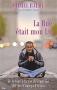 """Couverture du livre : """"La rue était mon lit"""""""