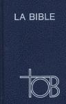 """Couverture du livre : """"Saint Luc"""""""