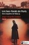 """Couverture du livre : """"Les bas-fonds de Paris"""""""
