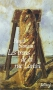 """Couverture du livre : """"Les trous de la rue Lartoil"""""""