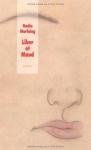 """Couverture du livre : """"Liber et Maud"""""""
