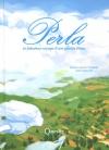 """Couverture du livre : """"Perla"""""""