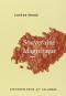 """Couverture du livre : """"Souveraine Magnifique"""""""
