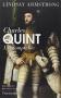 """Couverture du livre : """"Charles Quint (1500-1558)"""""""