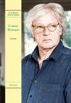 """Couverture du livre : """"L'autre Simenon"""""""