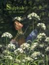 """Couverture du livre : """"Sylphide fée des forêts"""""""
