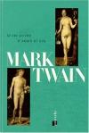 """Couverture du livre : """"La vie privée d'Adam et Ève"""""""