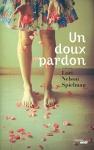 """Couverture du livre : """"Un doux pardon"""""""