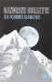 """Couverture du livre : """"Six fourmis blanches"""""""