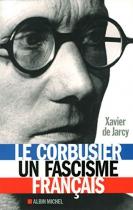 """Couverture du livre : """"Le Corbusier"""""""