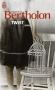 """Couverture du livre : """"Twist"""""""
