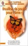 """Couverture du livre : """"Bouillon de poulet pour l'âme 2"""""""