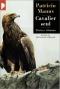 """Couverture du livre : """"Cavalier seul"""""""