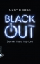 "Couverture du livre : ""Black out"""