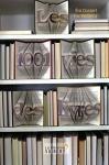 """Couverture du livre : """"Les 1001 vies des livres"""""""