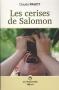 """Couverture du livre : """"Les cerises de Salomon"""""""