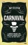 """Couverture du livre : """"Carnaval"""""""