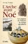 """Couverture du livre : """"L'arche avant Noé"""""""