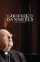 """Couverture du livre : """"Godfried Danneels"""""""