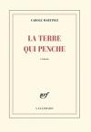 """Couverture du livre : """"La terre qui penche"""""""