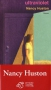 "Couverture du livre : ""Ultraviolet"""